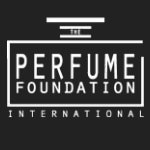 perfume foundation