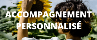 Accompagnement naturopathie
